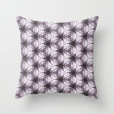 pttrn4 Throw Pillow