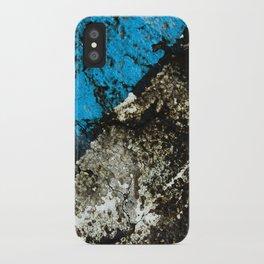asphalt 2 iPhone Case