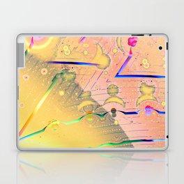 Perspectives #70 Laptop & iPad Skin