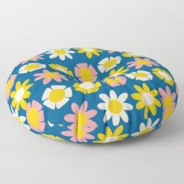 Peggy Sally Floor Pillow