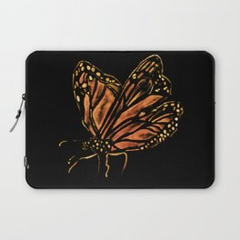 Mariposa 01 Laptop Sleeve
