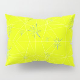 Joy from Inside Out Pillow Sham