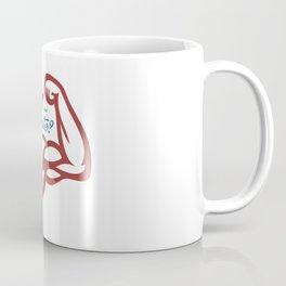 Be Mine? Coffee Mug