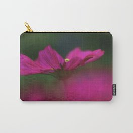 Grace of a Cosmo Carry-All Pouch