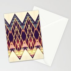 Freedom Tribe Stationery Cards