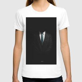 Dress Code... T-shirt