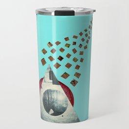 aubry Travel Mug