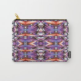 Pattern1 Carry-All Pouch