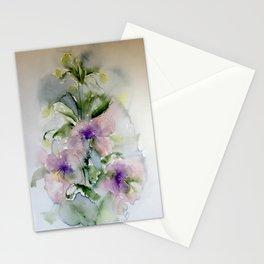 Rosebay Willowherb Stationery Cards