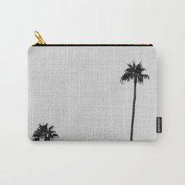 I'll Never Desert You Carry-All Pouch