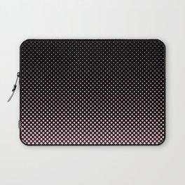 Halftone Laptop Sleeve