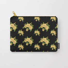 Moon-Night Carry-All Pouch