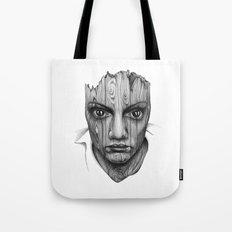 Good Woman Tote Bag
