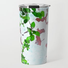 De Vine Travel Mug