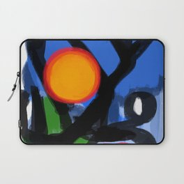 The fall Laptop Sleeve