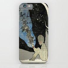 Love Letter iPhone 6s Slim Case