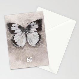 Mothen Stationery Cards