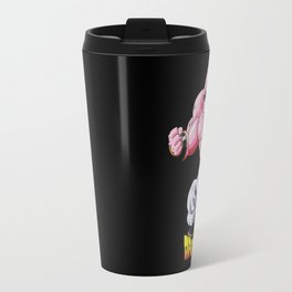 Super Majin Buu 00077 Travel Mug