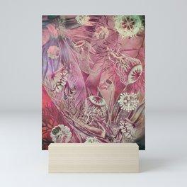 Sealife #sealife Mini Art Print