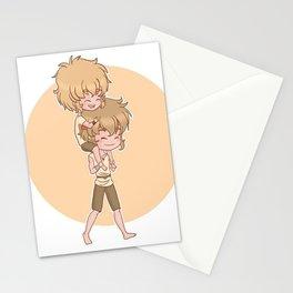 wedfw2fdwe Stationery Cards