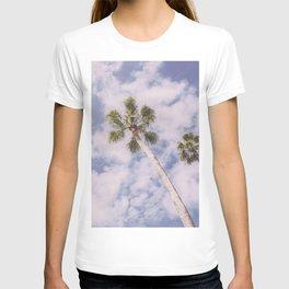 PALMS BEACH T-shirt