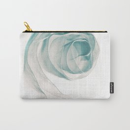 Abstract forms 58 Carry-All Pouch