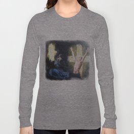 Set Free Long Sleeve T-shirt