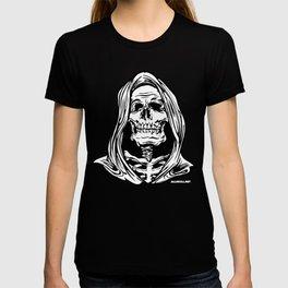 112 T-shirt