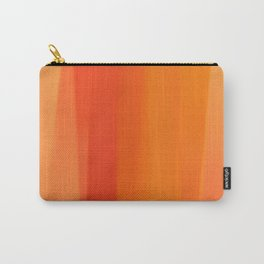 Laces of Color II Carry-All Pouch
