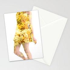 Honey Hope Stationery Cards