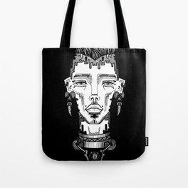 Oskars Tote Bag