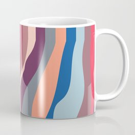 Order to Chaos Coffee Mug