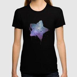 α Dubhe T-shirt