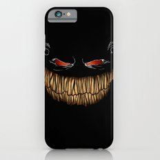 The London Prowler 7 iPhone 6s Slim Case