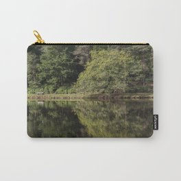 Summer Reflections - 1 Carry-All Pouch