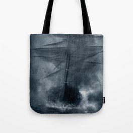 Gotheborg Tote Bag