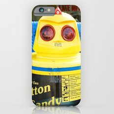 Mr. Robot iPhone 6s Slim Case