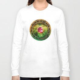 Cosmos MMXIII - 03 Long Sleeve T-shirt