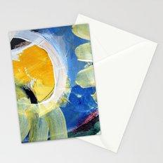 Detail 02 (Prado) Stationery Cards