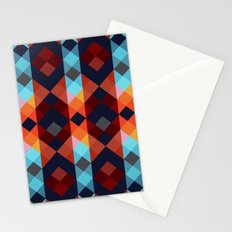Patagonia, Sky Stationery Cards