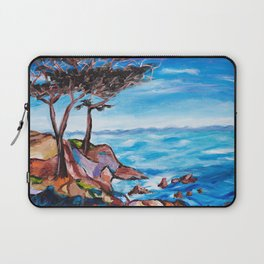California Bay Laptop Sleeve