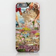 Corals iPhone 6s Slim Case