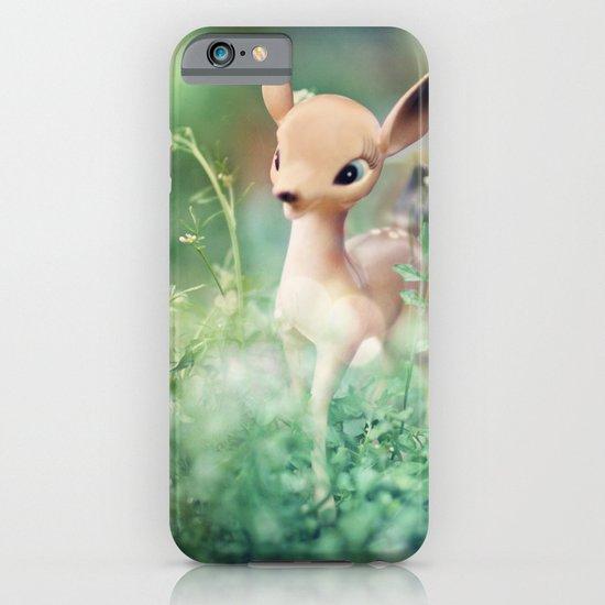 Frolic iPhone & iPod Case