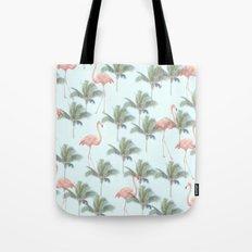 south Tote Bag