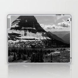 Montana Backcountry Laptop & iPad Skin