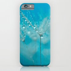 Make Your Wish iPhone 6s Slim Case