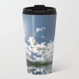 Lake Lust Travel Mug