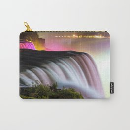 NIAGARA FALLS 11 Carry-All Pouch