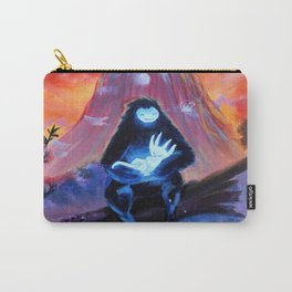 Ori and the blind forest Carry-All Pouch