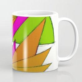 Avian 2 Coffee Mug